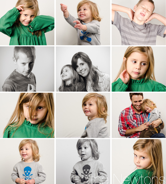 NewtonChristmasCard2012-outtakes